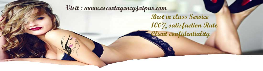 Russian Call Girls Services Jaipur