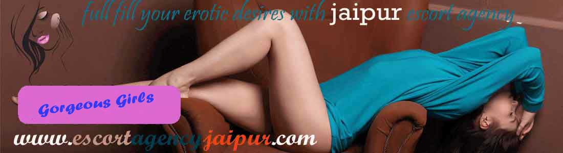 Call Girls Services Jaipur