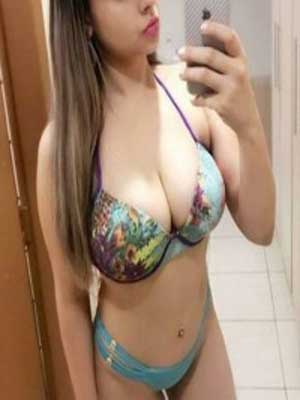 Call Girls in Vaishali Nagar
